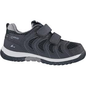 Viking Footwear Cascade III GTX Shoes Kids navy